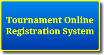 Pickleball Tournament Software Online Registration System